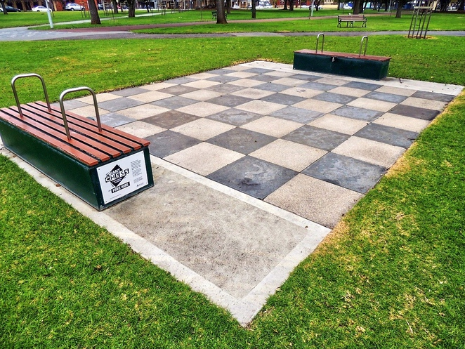 in adelaide, chesslife, activities for kids, north terrace, free events, free things to do, family entertainment, chess, city of adelaide