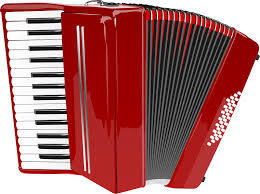 James Crabb, accordion, Peninsula Summer Music festival, PSMF