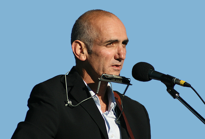 judy nunn, maralinga, paul kelly, midnight oil, woomera prohibited area