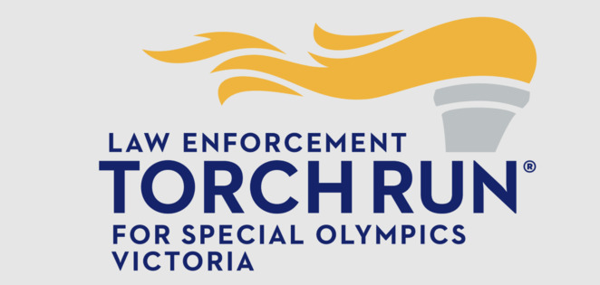 law enforcement torch run, special olympics victoria, southbank, international day of people with a disability, world trade centre, river's edge events, crown riverwalk, victorian police officers, athletes, community event, unusual things to do, fun things to do, fundraiser, charity, victorian disability sport and recreation festival, special olympics cauldron, support the disabled, health and wellbeing, quality of life