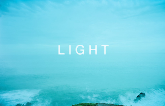 Light: Photographic Exhibition by Atkin's Adelaide Photographic Artists