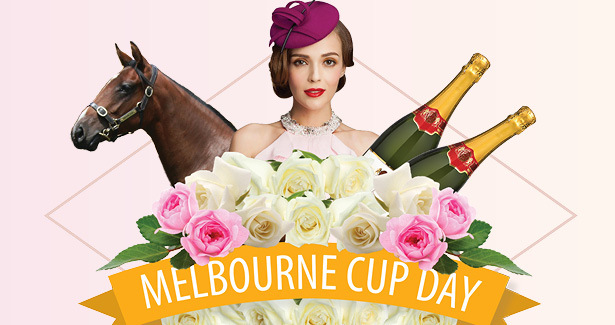 melbourne cup, lunch, 2020, canberra, events, whats on, covid safe, 2020 events, clubs, canberra southern cross club, yacht club,