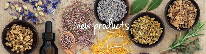 New,Products