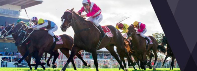 Perth Cup 2018, 2017 Ascot Racing Carnival, New Years Day 2018, Perth Racing, Ascot Racecourse, New Years Day Perth, Racing Events Perth