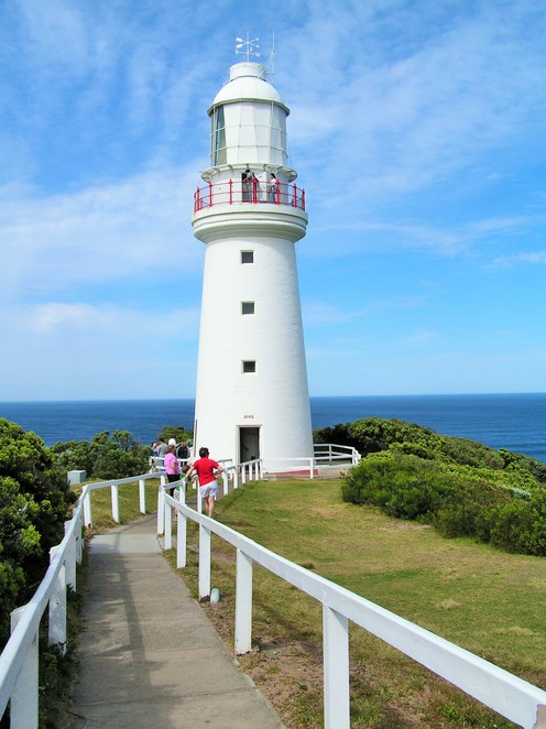 places to visit in Victoria,day trips from Melbourne,weekend getaways,day trips Victoria,long weekend,weekend getaways Melbourne,great ocean road,Apollo bay,12 apostles,otway, cape otway, lighthouse,