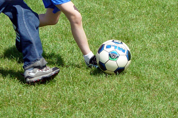 soccer, sport, school holiday activities