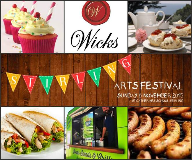 Stirling Arts Festival, Adelaide, Arts, Entertainment, Fun, Family, Things to do
