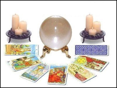 tarot,cards,read