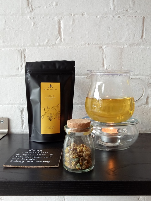 Tea, tea blends, tea shop, teawares, tea accessories, chapel st, matcha tea, black tea, chai tea, shop, retail