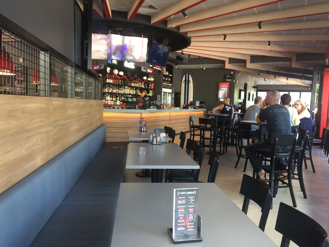 The Sporting Globe, Sports Bars Perth, Restaurants Rockingham, Family Dining Perth