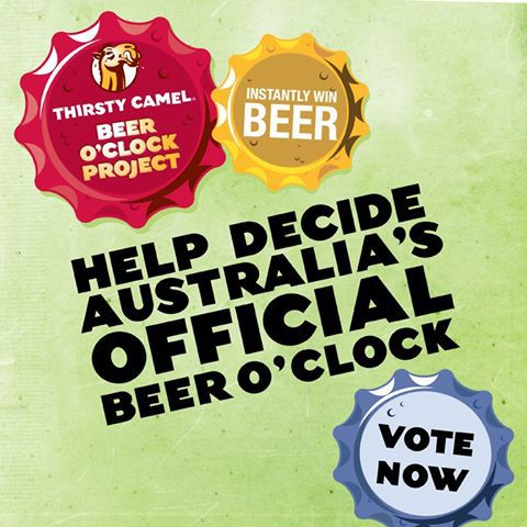 thirsty,camel,beer o clock, drinking,wine,beer,contest,win,prizes