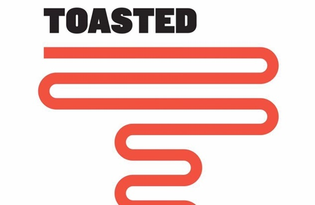 toasted, canberra, lonsdale street, ACT, braddon, cafe, breakfast, toasties, toast, lunch, breakfast