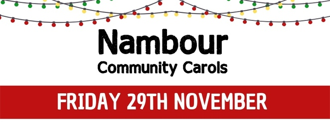 Top Community Christmas Carols on the Sunshine Coast, FREE Family Events, family, friends, warm and fuzzy, Nambour Community Carols, Street Food Festival, laser tag, rides, fireworks, Carols at Cotton Tree, food stalls, coffee, visit from Santa, Carols on Kings Beach, Kings Beach Amphitheatre, Caloundra, Glasshouse Country Community Carols, Beerwah, dinkum Aussie Christmas, Sunshine Coast Statesmen, Mouth Orchestra, Eat Street Style Food fair, Coolum's Christmas in the Park, Tickle Park, Coolum, Kawana Carols by the Beach, Kawana Waters Surf Life Saving Club, Budding, alcohol-free, fundraiser for Kawana Nippers, sing-along, tinsels and tassels sorted, spruce up the Christmas trees