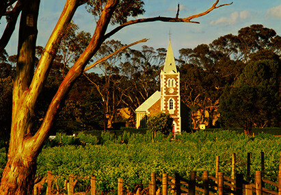 UNESCO, Mt Lofty, World Heritage, South Australia, Barossa Valley, Fleurieu Peninsula