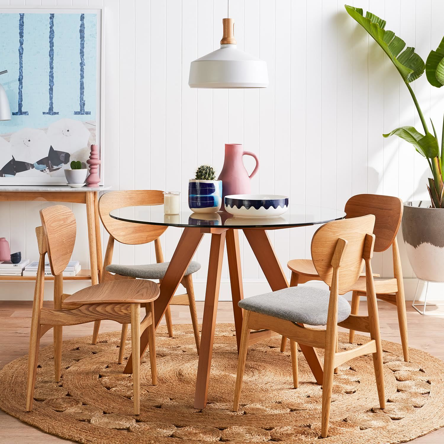 Furniture Homewares Warehouse Sale This Weekend Up To 65 Off