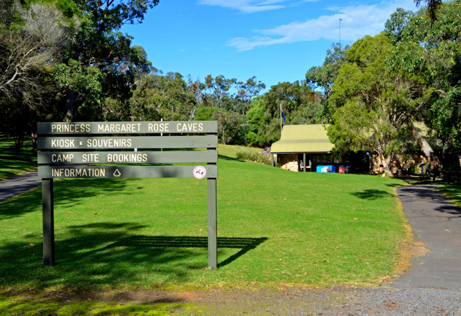 Victoria Melbourne Nelson Mount Gambier Lower Glenelg National Park Cave Caves Caving Travel Destinations Escape The City Get Out Of Town