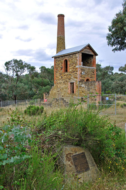 Victoria,Melbourne,Goldfields,History, Heritage,Travel, Get Out Of Town, Escape The City,Great Family Escape, Top Day Out