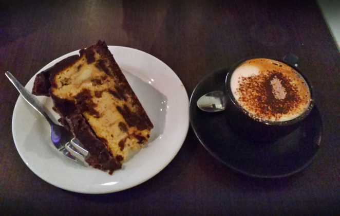 wilburs cafe and bar, wilburs, canberra, hackett, canberra, ACT, dog friendly, family friendly,