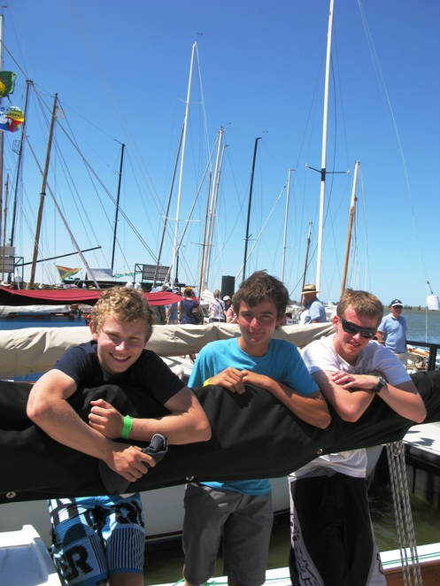 wooden boat festival, south australian wooden boat festival, goolwa, fleurieu peninsula, goolwa attractions, hindmarsh island, activities for kids, market stalls, fun things to do, water sports