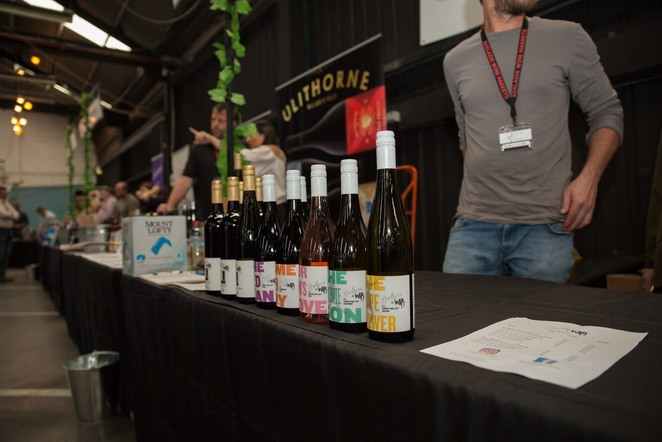 Adelaide Wine Markets, wine, markets, Adelaide, tasting, South Australia, free, brothers at war wine