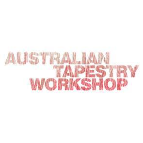 atw, australian tapestry workshop, community event, open house melbourne, fun things to do, south melbourne, tapestry exhibition, tapestry gallery space, studio floor, colour laboratory, behind the scenes, tapestry weavers, artists in residence, guided tapestry tours, kids weaving activities, air market, atw artists, carolyn cardinet, anna dunnill, sai-wai foo, emma greenwood, kyoko imazu, vicki mason, cat-rabbit, rute chaves, tricotautomat project