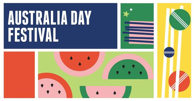 australia day festival 2020 dandenong, community event, fun things to do, cultural event, free festival, dandenong park, welcome to country, sacred smoking ceremony, freeza youth stage, live performances, dj, dance crews, singers, youth stage, main stage, busker stage, free airbrush tattoos