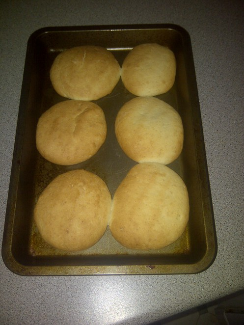 bake, mix, batter, tray, cookie, recipe, bake, biscuits,