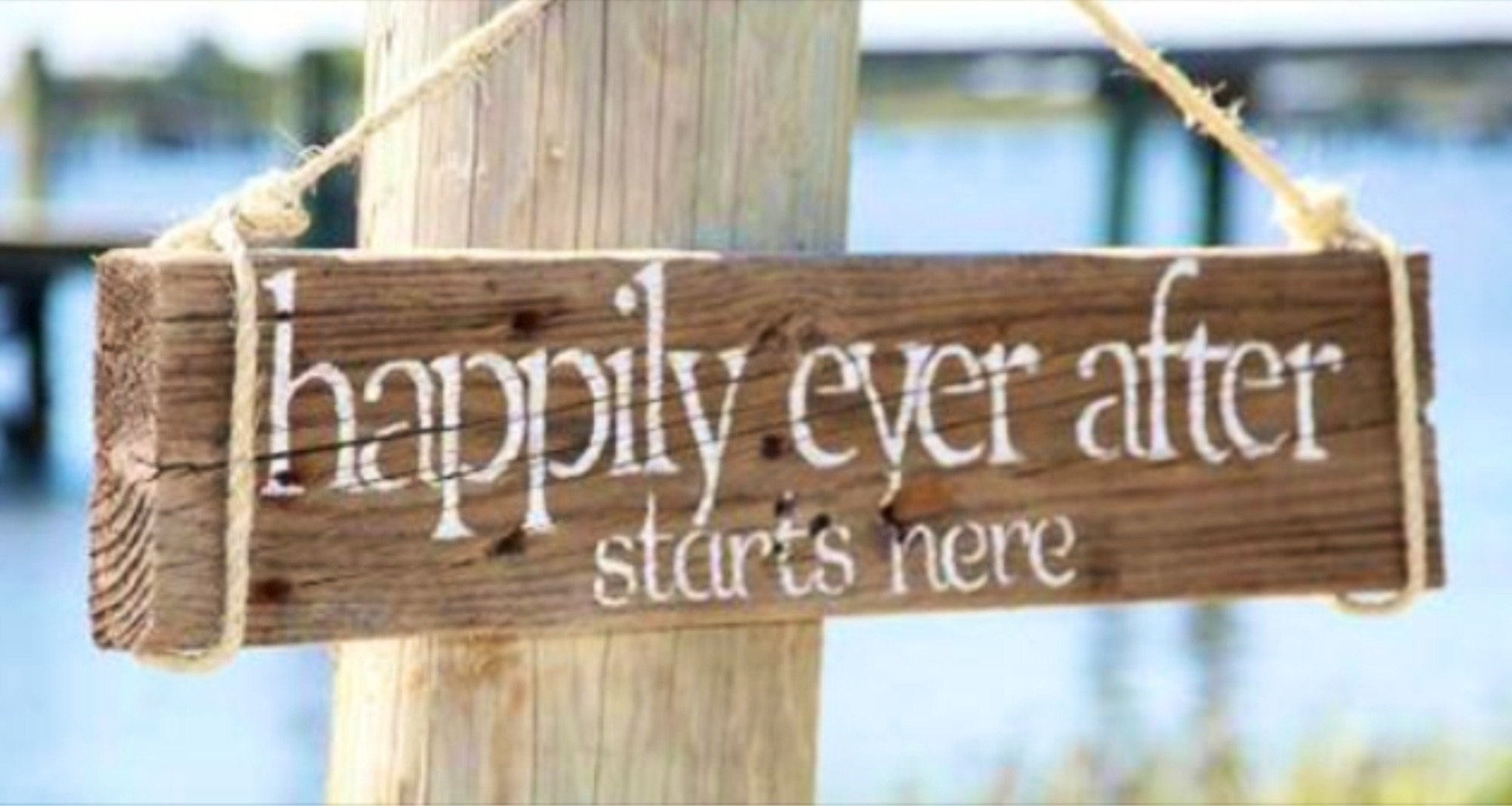Happily Ever After Starts Here Bridal Expo   Adelaide