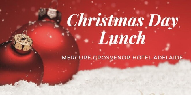 Christmas day lunch, Stamford grand, the feathers hotel, mercure Grosvenor hotel, Stamford plaza, the cellar kitchen, the river café, ayres house, windy point, santa, magic show, kids corner, fun, festive, season
