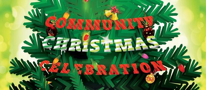 Christmas, Music, Shailer Park, Southern Suburbs, Learn Something, Food, Near Brisbane, Kids