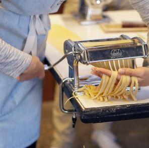 cooking classes sydney, pasta making classes sydney, salts meats cheese alexandria, italian cooking classes
