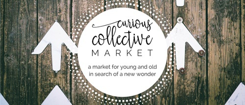 Curious,collective,markets