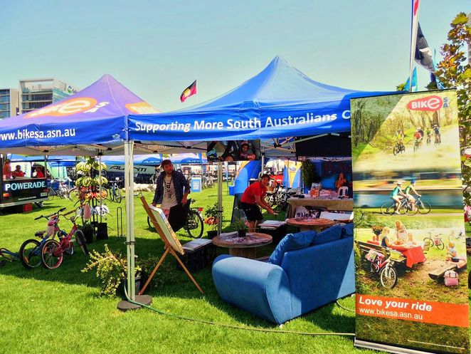 cycling for fun, social cycling, social cycling groups in adelaide, benefits of cycling, cycling for weight loss, mountain bikes, cycle salisbury, bike sa, cycling events in adelaide, tour down under adelaide