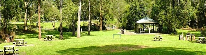 Dog-friendly State Forests and Parks in Queensland, National Parks, on a leash, Amamoor State Forest and Forest Reserve, Gympie, walking, mountain biking, horse riding, camping, Amamoor Creek camping area, picnic facilities, day-use, Brooyar State Forest, Mary Valley, Glastonbury Creek, platypus, crayfish, long-armed shrimp, turtles, eels, fish, Cordalba State Forest, Childers, Gin Gin, bird watching, Inskip Peninsula Recreation Area, Rainbow Beach, World Heritage-listed Fraser Island, beaches, coastal camping, Samford Conservation Park, Samford, day trip, steeped in history, happy adventuring, a tired dog is a happy dog