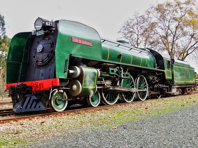 free things to do, school holidays, school holidays activities, fleurieu peninsula, activities for kids, school holidays activities, fleurieu peninsula attractions, fun things to do, victor harbor, steam engine