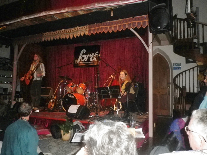Forte Bagshaw, folk, musician, music, folk rock, rock, cover bands, venues, gigs, music, band, singing gallery, singer, sing, singing, song, song writer, melody, melodious, harmony,