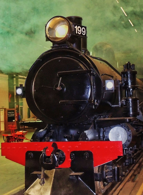 free things to do, fun things to do, in adelaide, activities for kids, family entertainment, school holidays, fun for kids, free events, adelaide attractions, steamtown railway museum