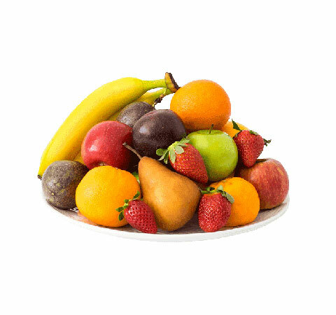 fruit, perth, delivery, dinner twist