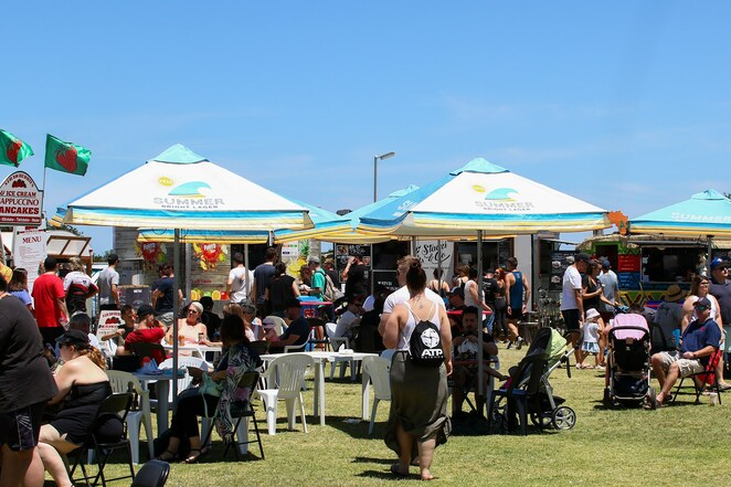 Gawler, South Australia, Pioneer Park, Fete, Festival, Free, Family Attractions, Food & Wine, Bars, Girls Day Out
