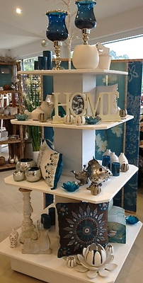 Gifts and Homewares Four Seasons Nursery