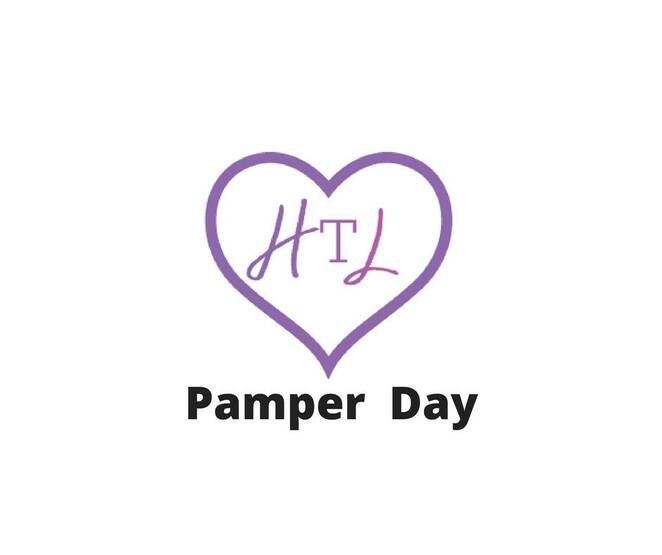 healing through love pamper day 2019, community event, fun things to do, free event, does rosaly s davidson, playford, keynote speaker vivian pittman, sapol, singer mary mccloud, elizabeth ellames, sharlene Lynch, Sarah Reimann, workshops by emma liggins, mothers day, domestic violence awareness, fundraiser, charity, women's shelters