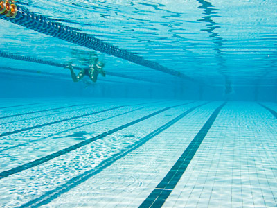 Unley swimming centre adelaide for Rocky mountain house swimming pool schedule
