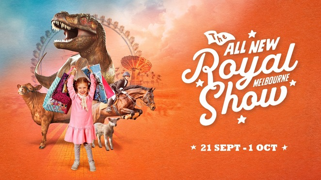 royal melbourne show 2019, the all new royal melbourne show 2019, community event, fun things to do, melbourne showgrounds ascot vale, activities, entertainment, festival, show bags, side show alley, rides, fun for kids, kids activities, win stuff, rule the rides competition, animals, legendary horses, award winning food and drink, live entertainment, live music, family fun