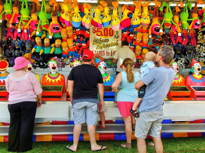 semaphore, semaphore street fair, fun things to do, in adelaide, family events adelaide, activities for kids, free things to do, semaphore road, family events adelaide, semaphore amusement park