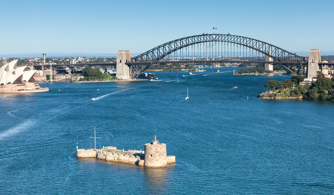 sydney harbour walk,best sydney harbour walk,sydney harbour hike,best sydney harbour hike,sydney harbour trail,best sydney harbour trail,sydney harbour bridge walk,sydney harbour stroller,sydney harbour spit bridge walk,sydney harbour national park walk