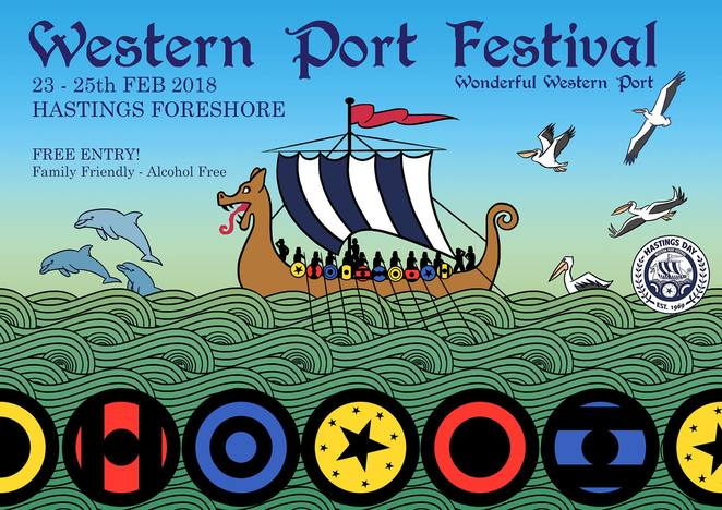 the 49th annual western port festival 2018, hastings foreshore, fred smith reserve, community event, free event, free activity, fun things to do, live music, 3 music stages, musicians, childrens activities, food vendors, chants amusement rides, archery, face painting, classic car show, market stalls, home decor, giftware, fashion, hair, beauty and clothing, jewellery, trade promotional stands, mornington peninsula, community stands, car and bike clubs, street parade, airbrush tattoos, sausage sizzle, fireworks