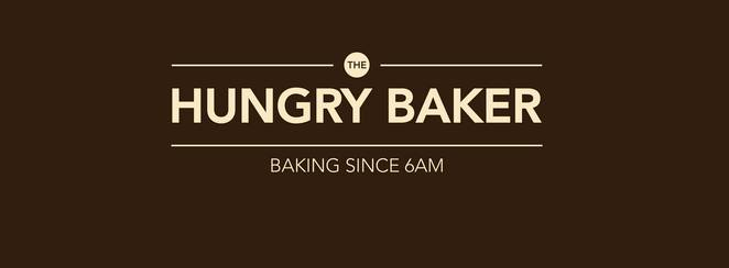 The Hungry Baker Cafe, Parramatta