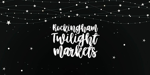 twilight,markets