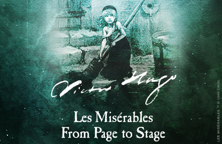 a literary analysis of les miserables A summary of themes in victor hugo's les misérables home → sparknotes → literature study guides → les misérables order les miserables at bncom.