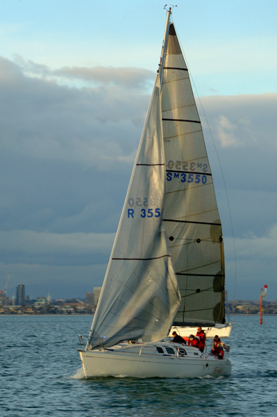 Victoria Geelong Port Phillip Corio Sail Sails Sailing Family Friendly Entertainment Festival Festivals